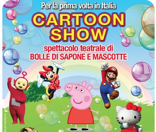 cartoon-show-latina