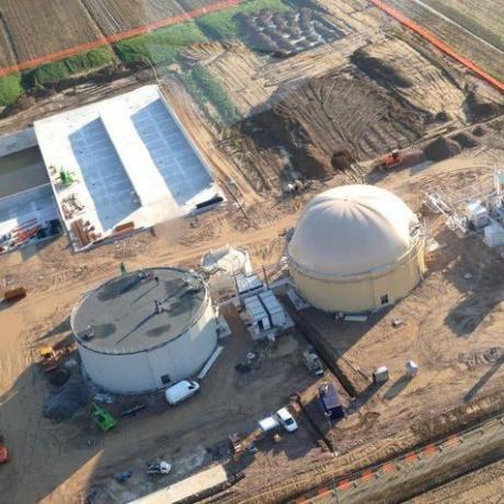 centrale-biogas-maenza-latina-24ore