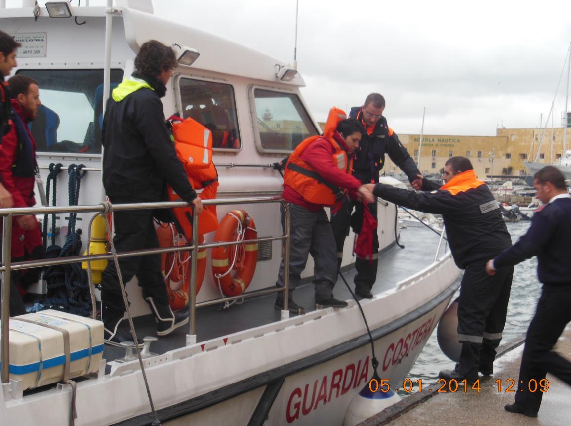 guardia-costiera-salvataggio