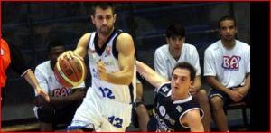 latina-basket-benacquista-latina24ore-465