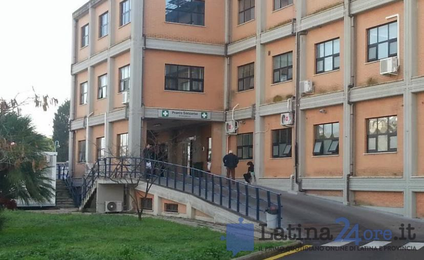 ospedale-goretti-pronto-soccorso-002-latina-24ore