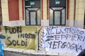 protesta-provincia-latina-24ore