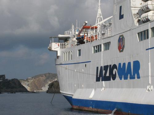 traghetto-laziomar