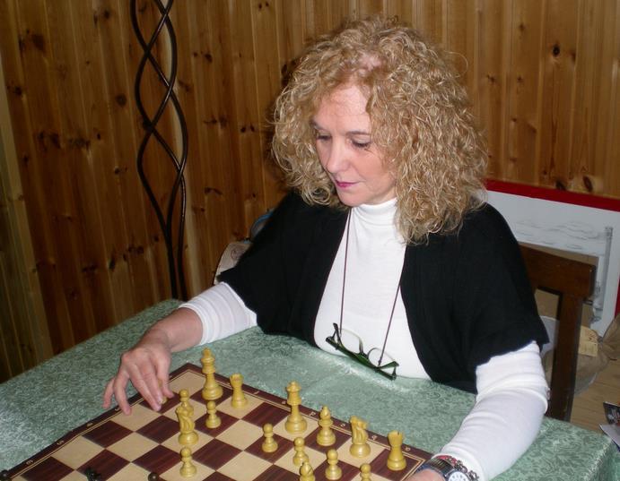 chiara_bartalini_scacchi_aprilia_latina24ore