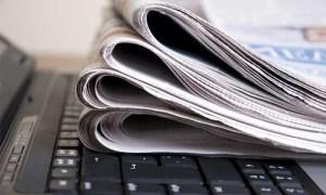 computer-giornali-latina-24ore