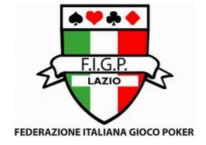 federazione-italiana-gioco-poker