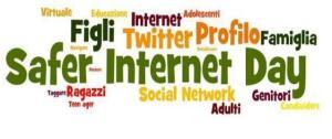 internet-sicuro-web
