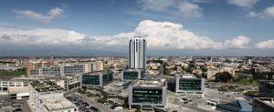 latina-panoramica-465114