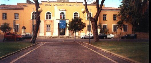 museo-terra-pontina-latina-24ore