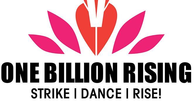onebillionrising-latina
