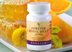 pappa-reale-royal-jelly