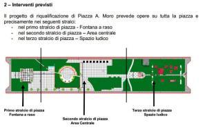 piazza-moro-progetto-04-latina-24ore