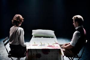 latitudine-teatro-ravenhill-latina24ore-530
