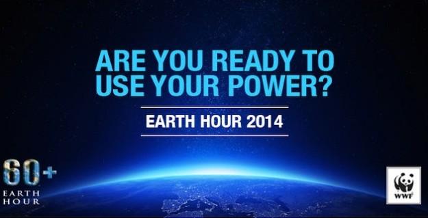Earth_Hour_2014