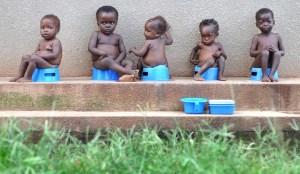 bambini-costa-avorio-ph-gangale