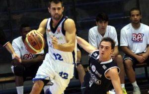 basket-benacquista-latina