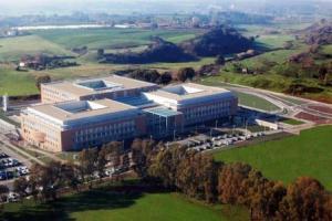 campus-biomedico-roma