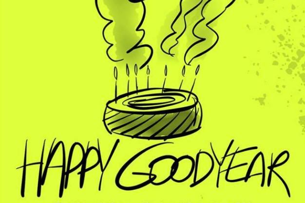 happy-goodyear-latina24ore
