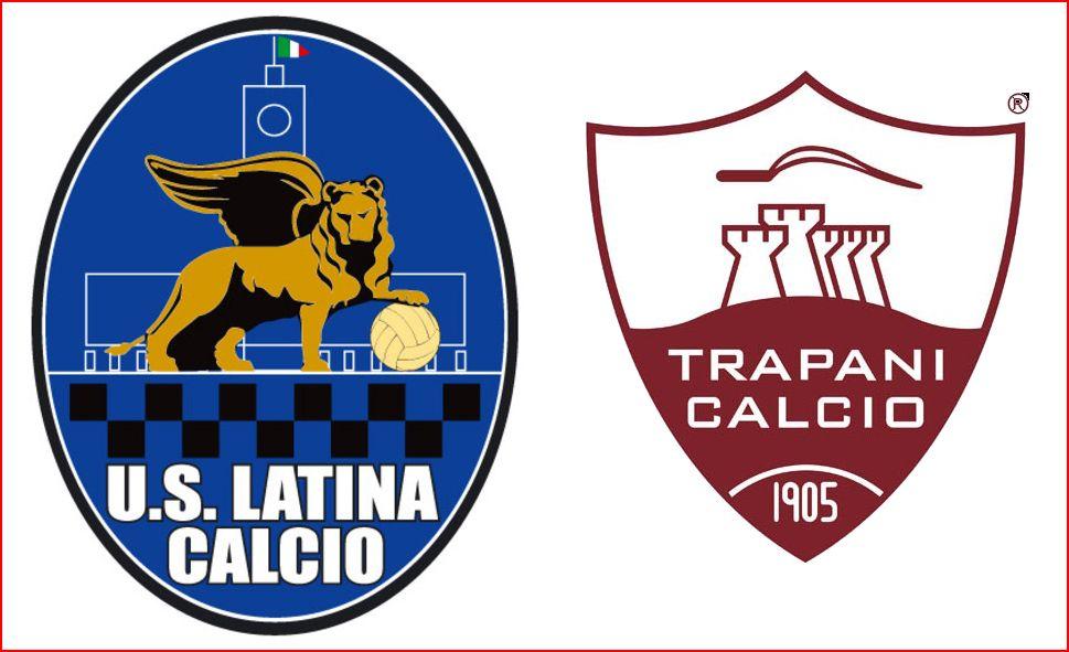 latina-trapani-latina24ore-539