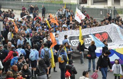 manifestazione-libera-latina-foto-marco-cusumano-11