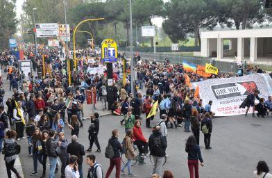 manifestazione-libera-latina-foto-marco-cusumano-12