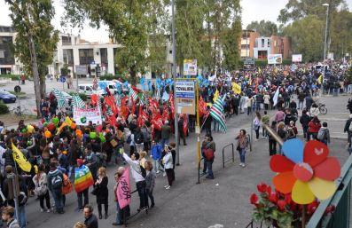 manifestazione-libera-latina-foto-marco-cusumano-13