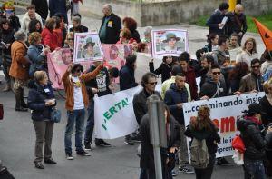 manifestazione-libera-latina-foto-marco-cusumano-14