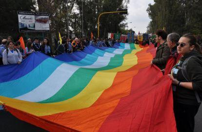 manifestazione-libera-latina-foto-marco-cusumano-2
