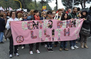 manifestazione-libera-latina-foto-marco-cusumano-20