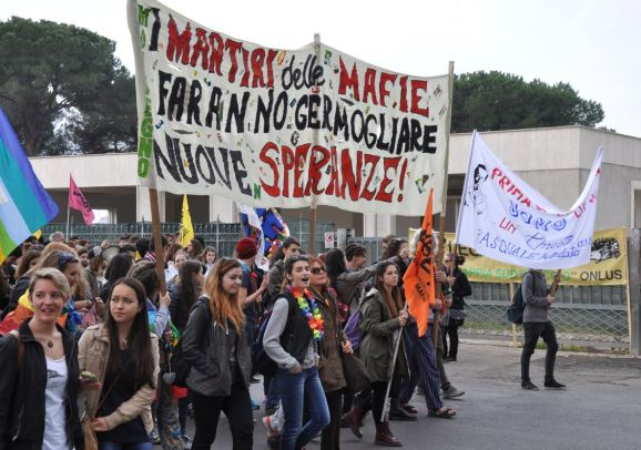 manifestazione-libera-latina-foto-marco-cusumano-23