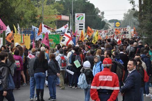 manifestazione-libera-latina-foto-marco-cusumano-3