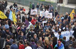 manifestazione-libera-latina-foto-marco-cusumano-6