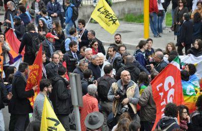 manifestazione-libera-latina-foto-marco-cusumano-9