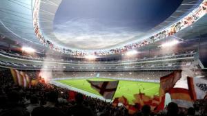 nuovo-stadio-roma-2