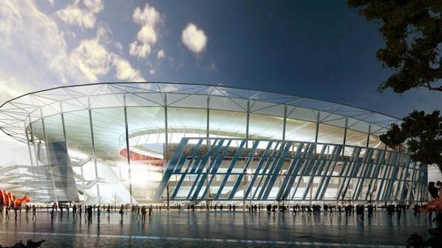 nuovo-stadio-roma-3