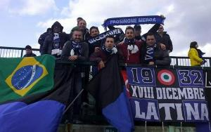 tifosi-latina-calcio