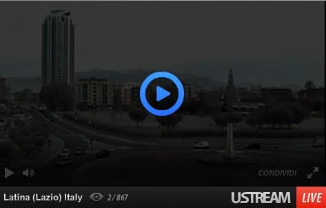 webcam-latina-torre-pontina-latina24ore