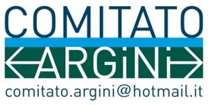 LogoComitatoArgini