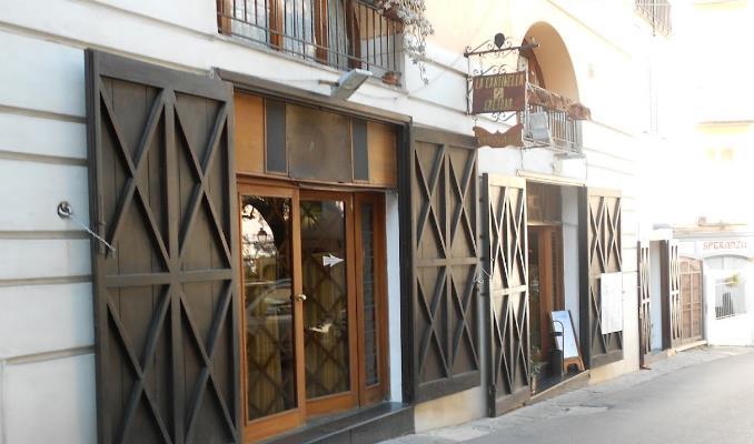 la-cantinella-gaetana-pub-gaeta