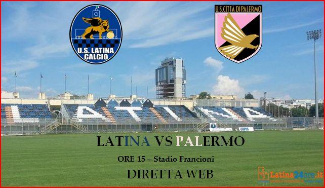 latina-palermo-direttaweb-latina24ore-584