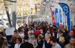 yacht-med-festival-2