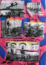 8- Guadagnuolo Arte in Classe - Guerra di Aprilia