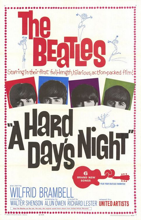 beatles_hard_days_night-film