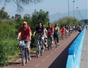 biciclette-latina-pista-ciclabile-lido