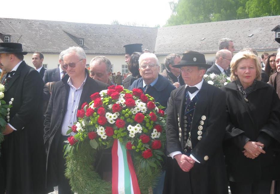 borgia-dachau