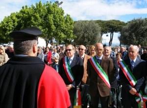 borgo-montenero-cerimonia