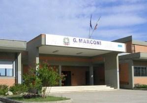 istituto-marconi-latina