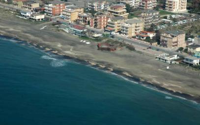 mare-lido-latina-foto-aerea-2