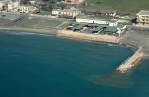 mare-lido-latina-foto-aerea-4