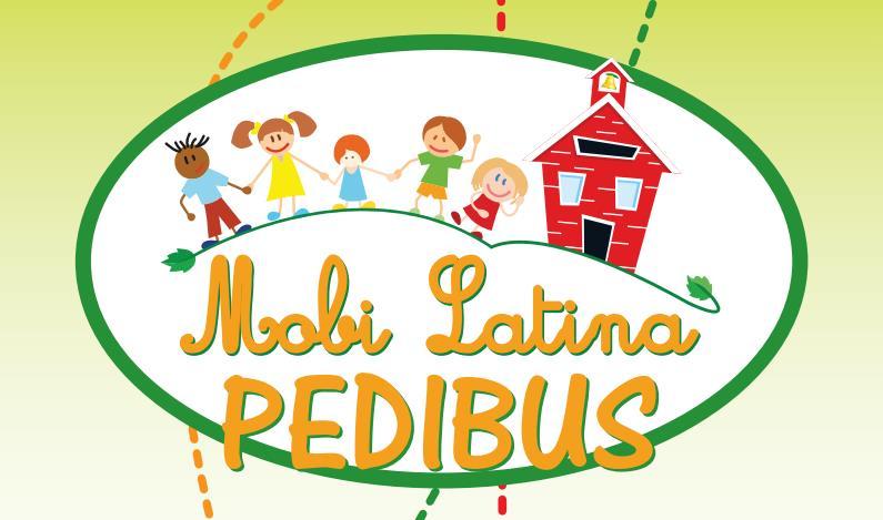 pedibus-latina-mobilatina